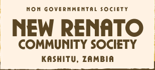 New Renato Commnunity